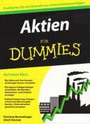 Vorne of book 'Bericht Geschäfts - Christine Bortenlänger...